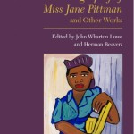 Approaches-to-Teaching-Gaines-s-The-Autobiography-of-Miss-Jane-Pittman-and-Other-Works-Cover_bookstore_large