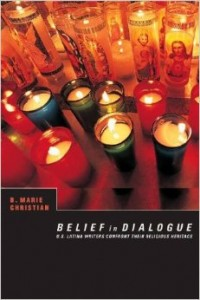 belief-in-dialogue