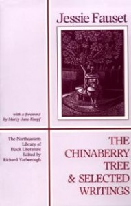 chinaberry-tree-selected-writings