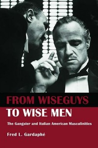 from-wiseguys