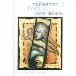 multiethnic-literature