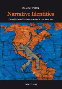 narrative-identities