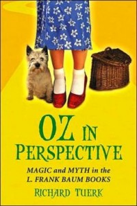 oz-in-perspective