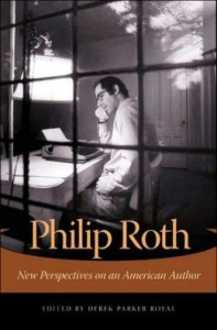philip-roth-new-perspectives