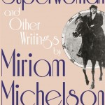 superwoman-and-other-writings-miriam-michelson-102635